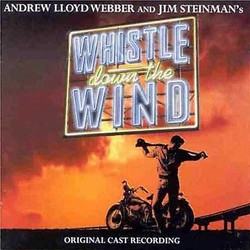 Whistle Down the Wind soundtrack