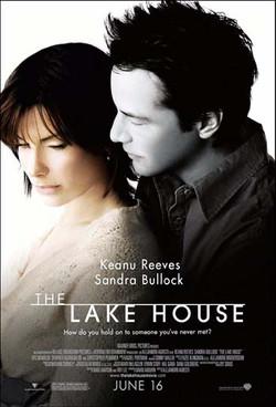 Lake House Film Soundtrack