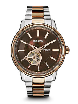 Men's Automatic Watch