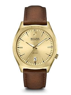 97B132 Men's Accutron II Watch