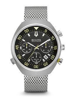 Men's Accutron II Chronograph Watch