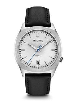Men's Accutron II Watch