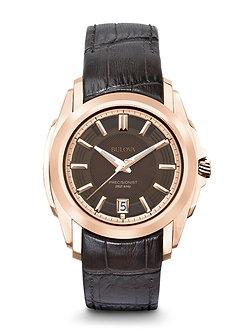 Men's Precisionist Watch