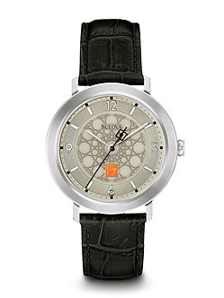 Frank Lloyd Wright Men's Watch