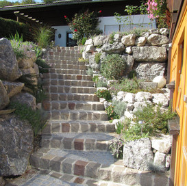 Porphyrpflaster mit Granit.jpg