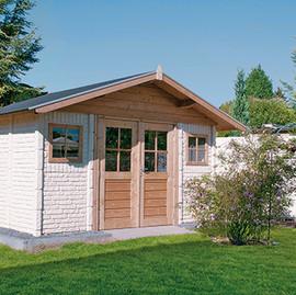 Cottage_Haus_4x3_weiss_beige.jpg