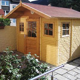 Cottage-Gartenhaus-hellgelb.jpg