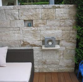 Schichtmauersystem.JPG