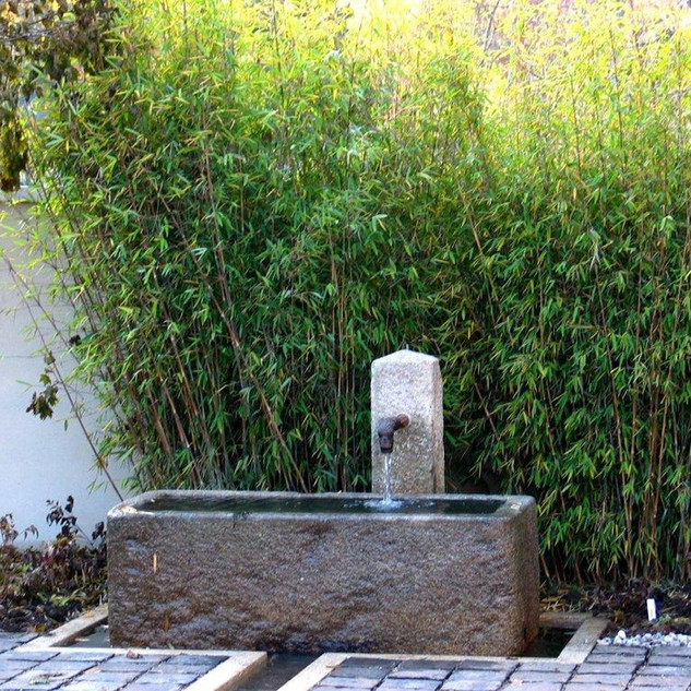 Niedereee Brunnen.jpg