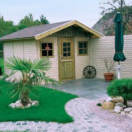 Gartenhaus-3_3m.jpg
