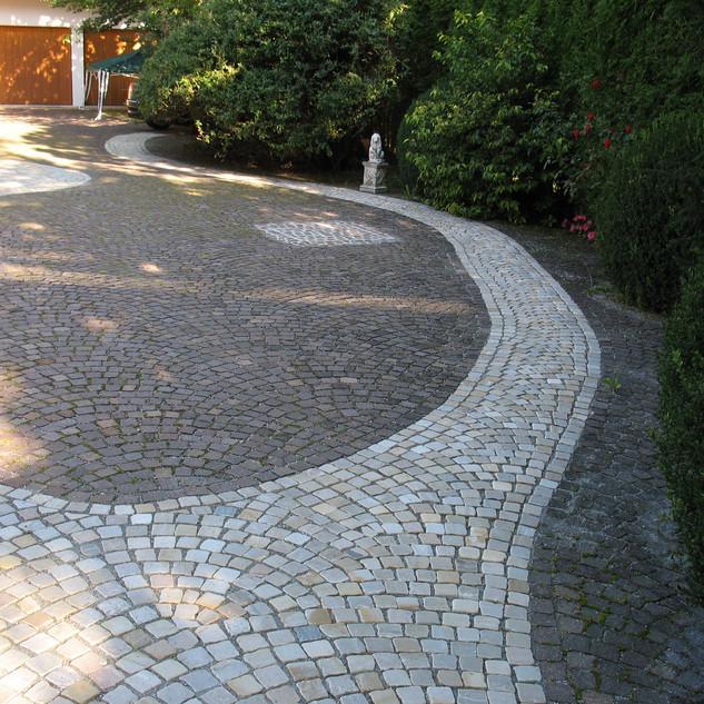 Granitpflaster Porphyr & Indisch-Gelb.JP