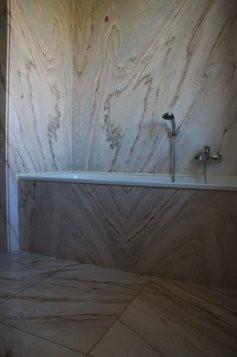 Badezimmer Palisandro.jpg