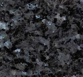 Labrador Blue Pearl.jpg