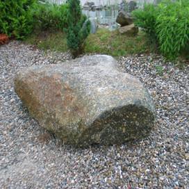 Findling Granit 07.JPG