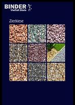 Zierkiese Katalog.png