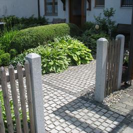 Pflaster Basalt & Granit.JPG