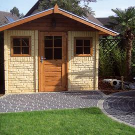Gartenhaus-cottage1.jpg