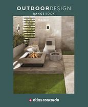 AtlasConcorde RangeBook.png
