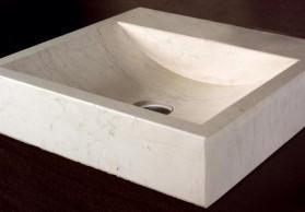 Waschbecken Trani Marmor.jpg