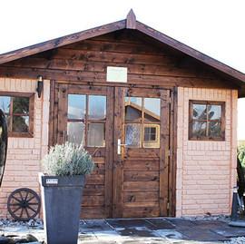 Cottage-Haus-4x3-sand.jpg