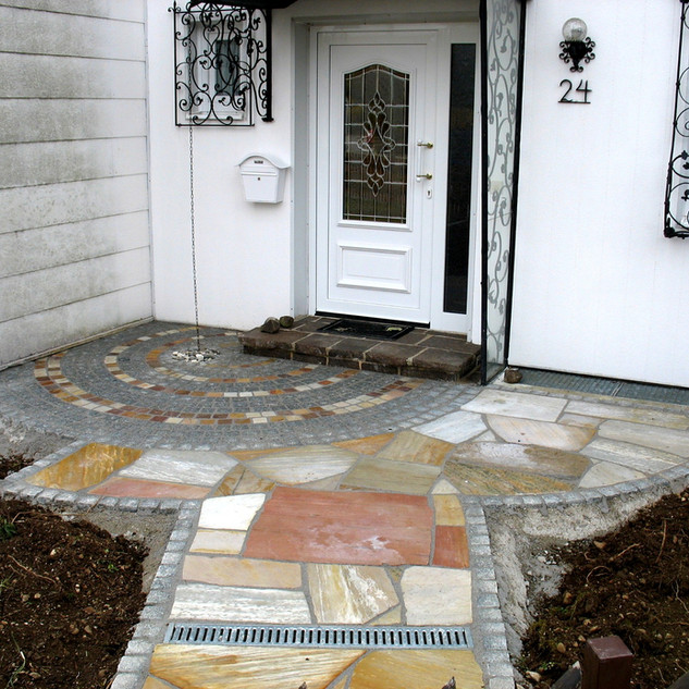 San_Tomé-Bodenplatten_&_Granitpflaster.j