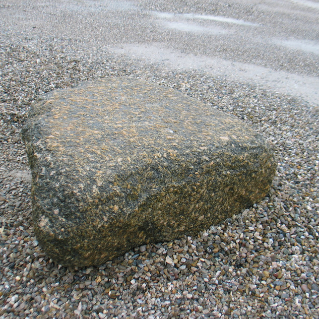 Findling Granit 05.JPG