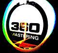 360 Mastering.jpg