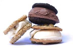 3 cookies.jpg
