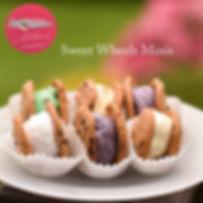 Sweet Wheels Minis 2020 - revised.jpg