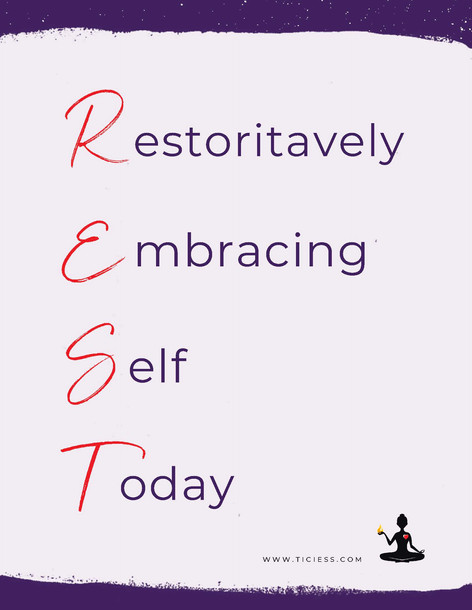 REST Posters Letter Size 4.jpg