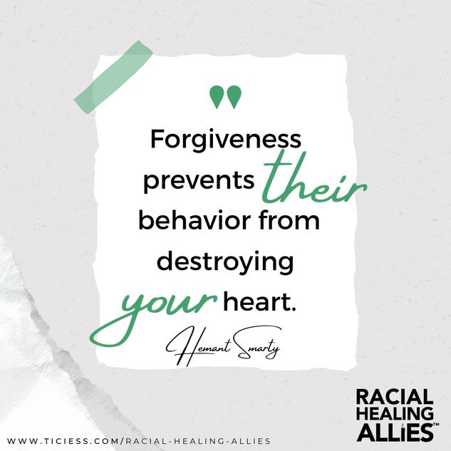 Forgiveness Hemant Smarty.png