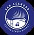 SLUSD-Logo-Web-3-2.png