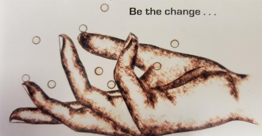 be the change latisha.png