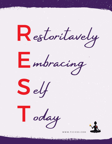 REST Posters Letter Size 3.jpg