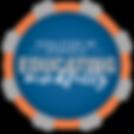 LogoFinal-RGB-LR.png