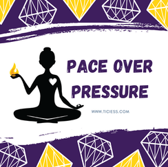 PACE over Pressure 3.png