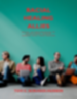 Racial Healing Allies eBook Cover.png