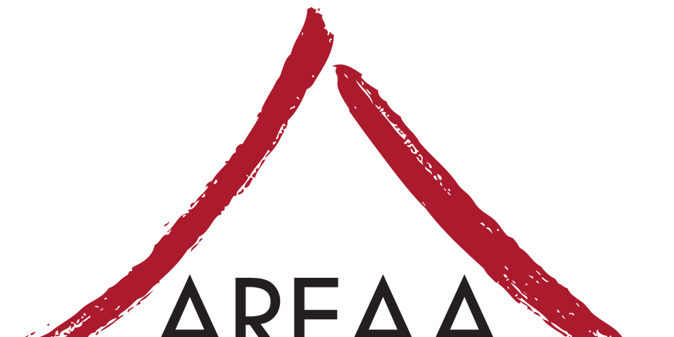 Trauma-Responsiveness for AAREA