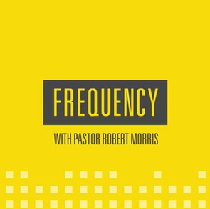 TBn FREQUENCY Music SFX .mov