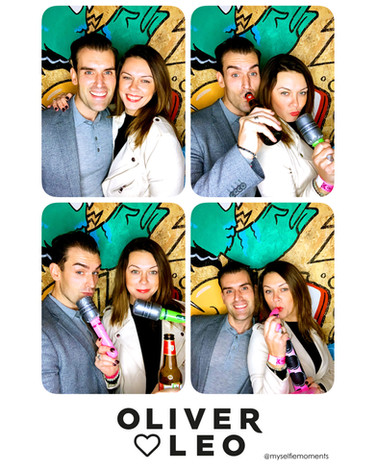 my_selfie_moments_corporate_party_photos