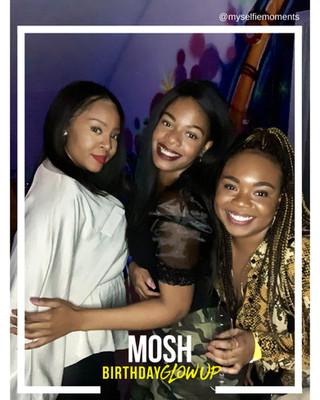 my_selfie_moments_club_birthday_event_1.