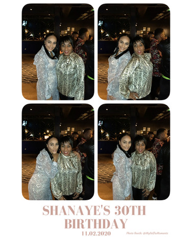 my_selfie_moments_30th_birthday_party 2.