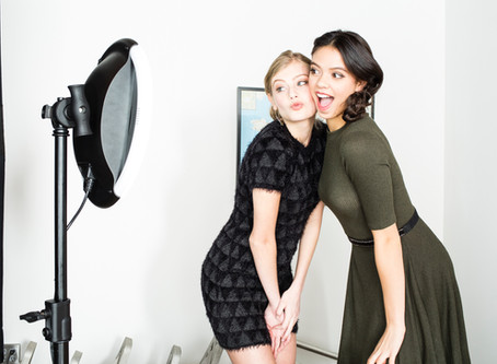 Is Hiring A Photo Booth Really Worth The Money?