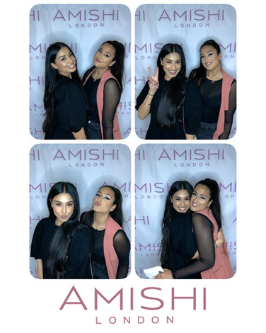 my_selfie_moments_fashion_event_1.jpg