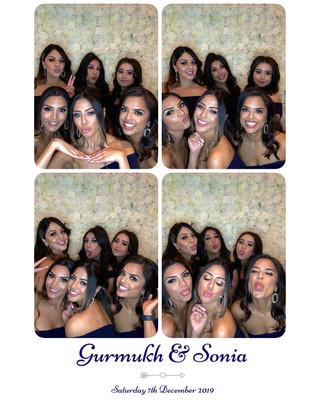 my_selfie_moments_wedding_1.jpg
