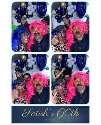 my_selfie_moments_60th_birthday_party_ph