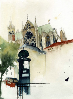 cathedrale_fourcd