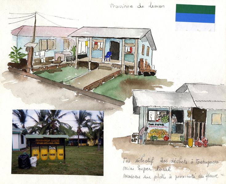 w07-Tortuguero_habitat