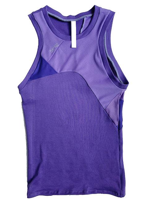 COMMON SHAPE_purple top