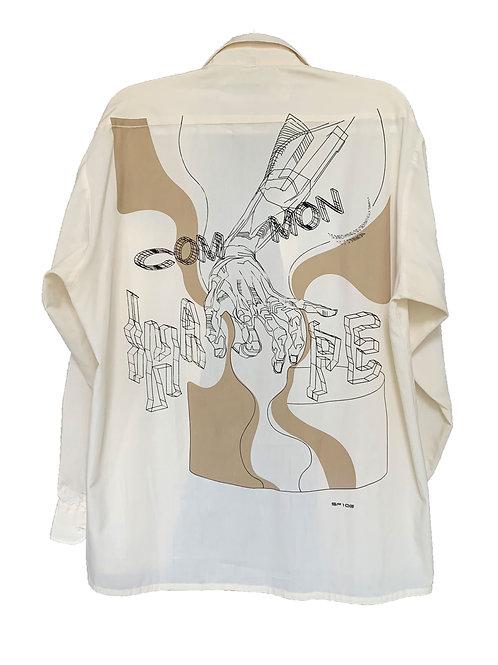 COMMON_SHAPE_shirt2
